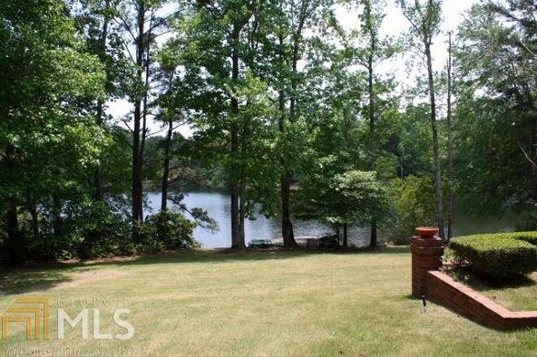 1173 Magnolia Lake Cir., Lanett, AL 36863 Photo 10