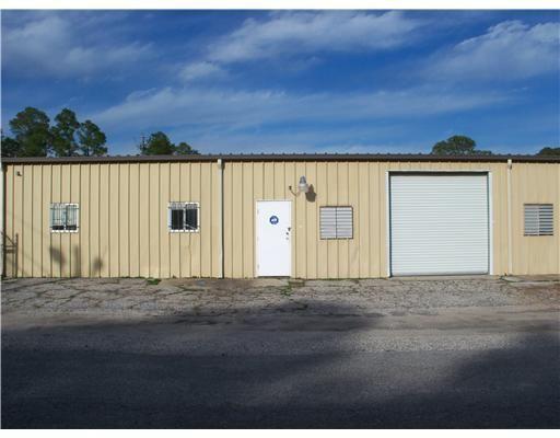 4002 Adams Avenue, Gulfport, MS 39507 Photo 1