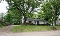 Home for sale: 408 Strayhorn St., Senatobia, MS 38668