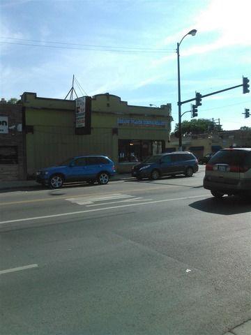 4359 West Division St., Chicago, IL 60651 Photo 16