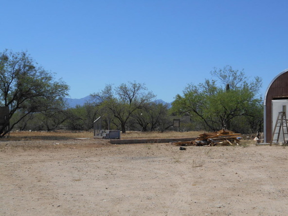 3611 E. Dawson, Sahuarita, AZ 85629 Photo 7