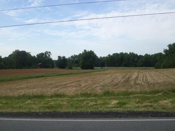00 Hwy. 87, Reidsville, NC 27320 Photo 16