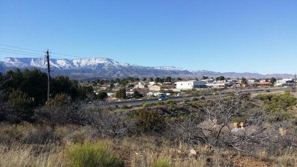 4318 E. Vista Dr., Cottonwood, AZ 86326 Photo 15