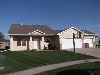 Home for sale: 1005 Greyhawk Cir., Harrisburg, SD 57032