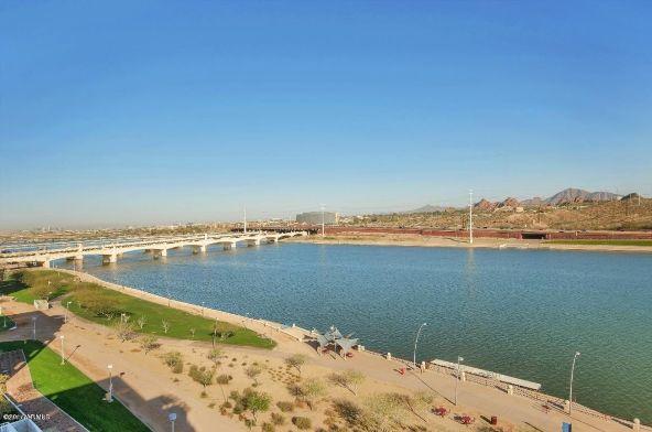 140 E. Rio Salado Parkway, Tempe, AZ 85281 Photo 8