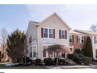Home for sale: 1 Alexis Dr., Newark, DE 19702