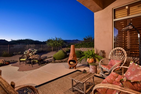 10432 E. Winter Sun Dr., Scottsdale, AZ 85262 Photo 1