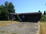 120 116th St. E., Tacoma, WA 98445 Photo 1