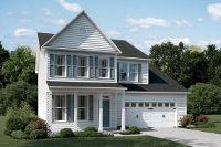 Home for sale: 368 Lehigh Rd., Wilmington, NC 28412