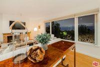 Home for sale: 1017 Berkeley St., Santa Monica, CA 90403