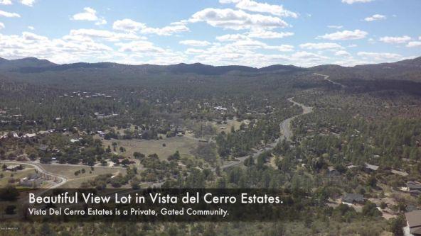 1819 N. Camino Cielo, Prescott, AZ 86305 Photo 1