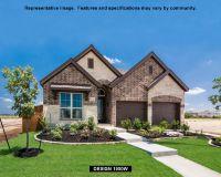 Home for sale: 2807 Rivermist Lane, Richmond, TX 77406