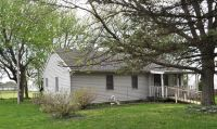 Home for sale: 990 North Madison St., Kewanna, IN 46939
