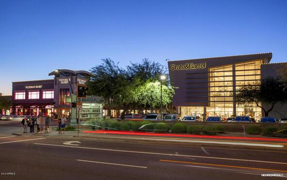 15215 N. Kierland Blvd., Scottsdale, AZ 85254 Photo 48