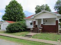 Home for sale: 318 Madison St., Benton, IL 62812
