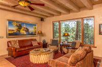 Home for sale: 82 Quartz Trail, Santa Fe, NM 87505