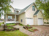 Home for sale: 716 E. Allouez Avenue, Green Bay, WI 54301