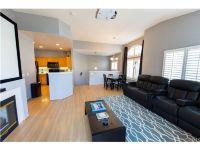 Home for sale: 7985 E. Acorn Ct., Anaheim, CA 92808