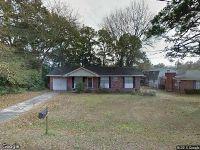 Home for sale: Ventura, Charleston, SC 29405