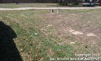 Home for sale: 4319 Prelude Pass, Elmendorf, TX 78112