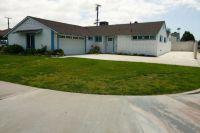 Home for sale: 6542 Via Arroyo Dr., Buena Park, CA 90620