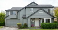 Home for sale: 242 Ignacio Valley Cir., Novato, CA 94949