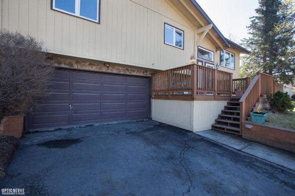 4321 Klutina Dr., Anchorage, AK 99504 Photo 8
