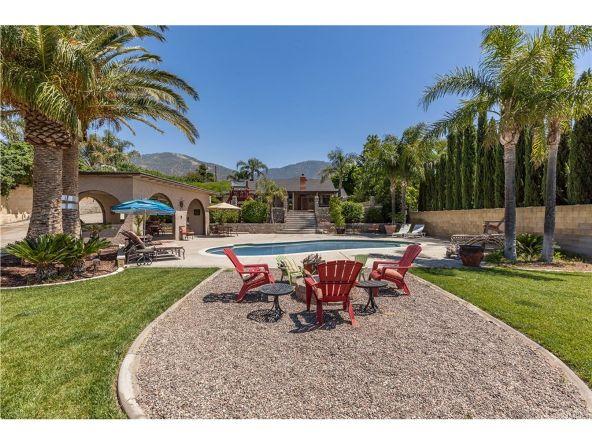 2989 Shepherd Ln., San Bernardino, CA 92407 Photo 14