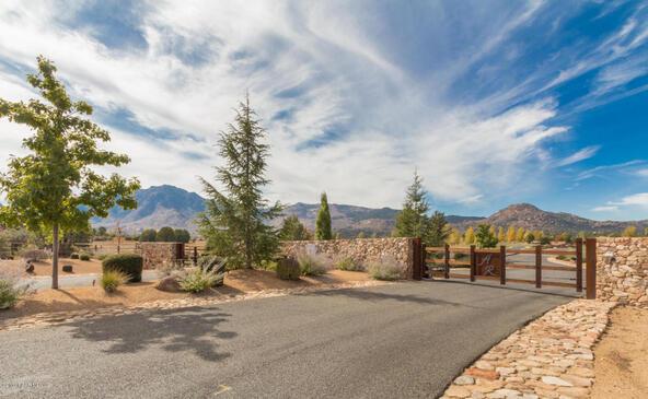 9880 N. Clear Fork Rd., Prescott, AZ 86305 Photo 80