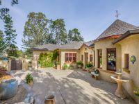 Home for sale: 511 Loma Alta Rd., Carmel, CA 93923