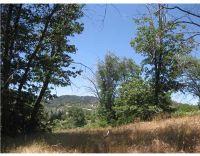 Home for sale: 0 Cypress, Lake Arrowhead, CA 92321