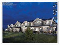 Home for sale: 9704 Dexter Ln., Thornton, CO 80229