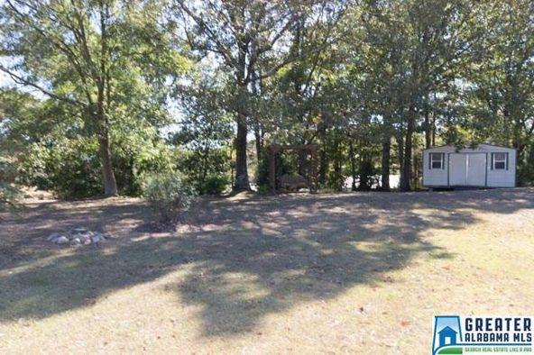 1370 Hollingsworth Rd., Jacksonville, AL 36265 Photo 36