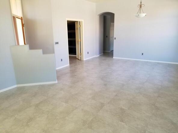 2911 W. Placita Montessa, Tucson, AZ 85741 Photo 11