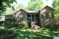 Home for sale: 560 Riverview Dr., Cropwell, AL 35054