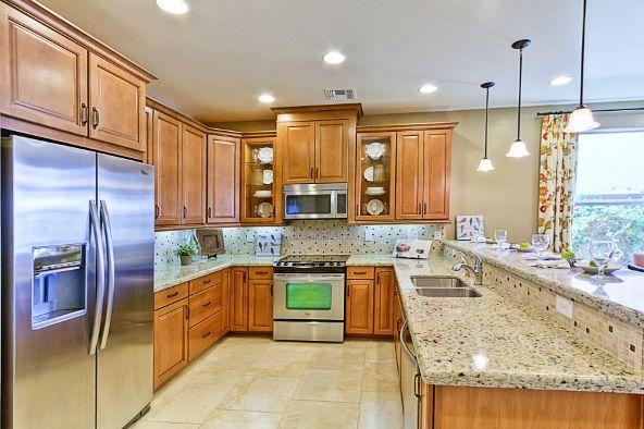 10618 East Hawk Avenue, Mesa, AZ 85212 Photo 17