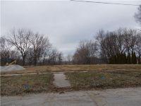 Home for sale: 103 N. Oak Park Ave., Colfax, IA 50054