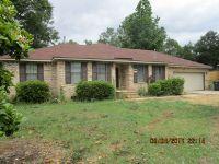 Home for sale: 2805 Harwood Dr., Hephzibah, GA 30815