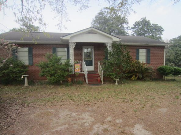 119 W. Louisville S., Clayton, AL 36016 Photo 14