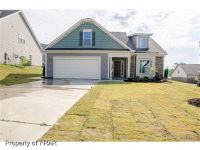 Home for sale: 55 Quatrefoil, Cameron, NC 28326