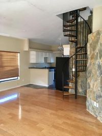 Home for sale: 136 26th St., Cocoa, FL 32931