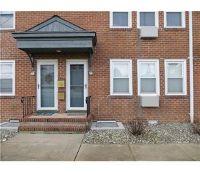 Home for sale: 310 Maryland Avenue, Point Pleasant Beach, NJ 08742