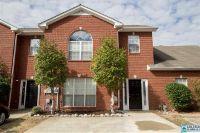 Home for sale: 434 Cambrian Ridge Trl Trl, Pelham, AL 35124