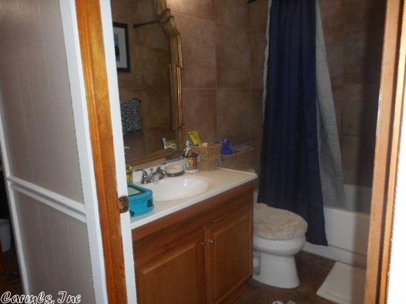 6315 Hwy. 79, Pine Bluff, AR 71603 Photo 43