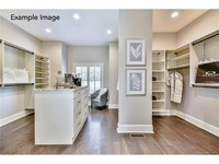 Home for sale: 608 Winter Wheat Ct., Weddington, NC 28104