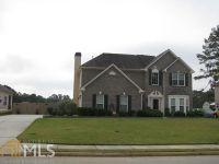 Home for sale: 125 Fairway, Covington, GA 30014