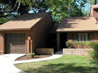 Home for sale: 4160 N.W. 18th Dr., Gainesville, FL 32605