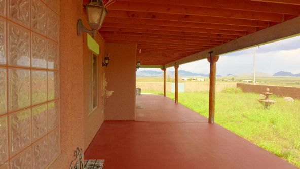 30 Star View, Sonoita, AZ 85637 Photo 70