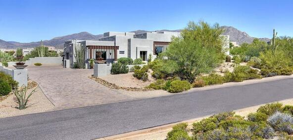 10136 E. Filaree Ln., Scottsdale, AZ 85262 Photo 3