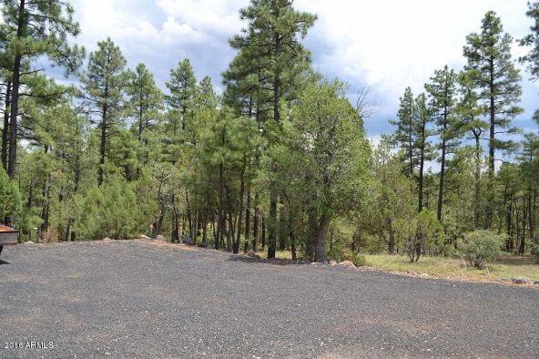 1625 S. Pleasant View Dr., Show Low, AZ 85901 Photo 21